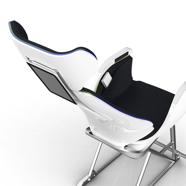 AirplaneSeat_600x600