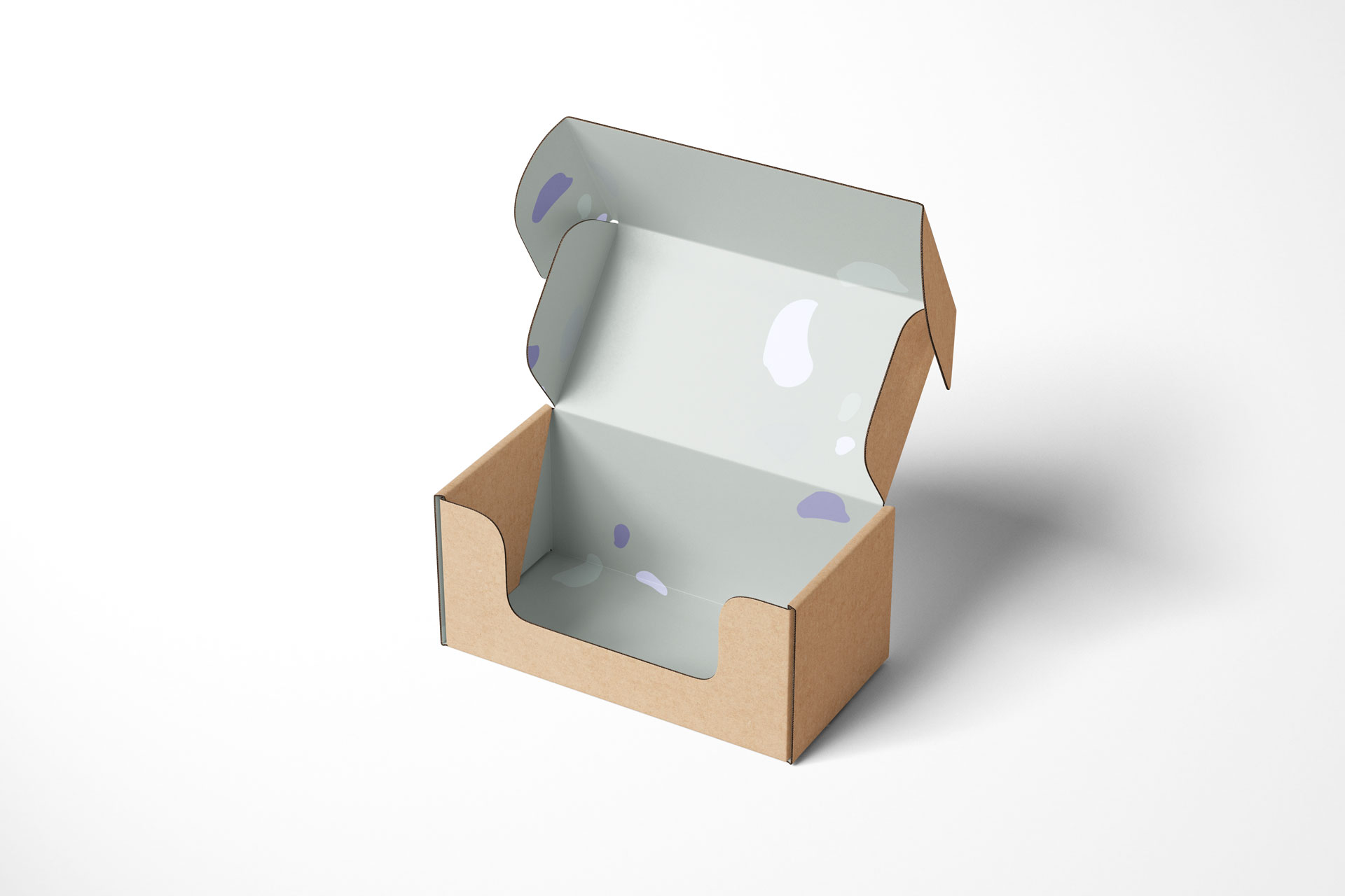 studiogavari-mailerbox-packagingdesign-01