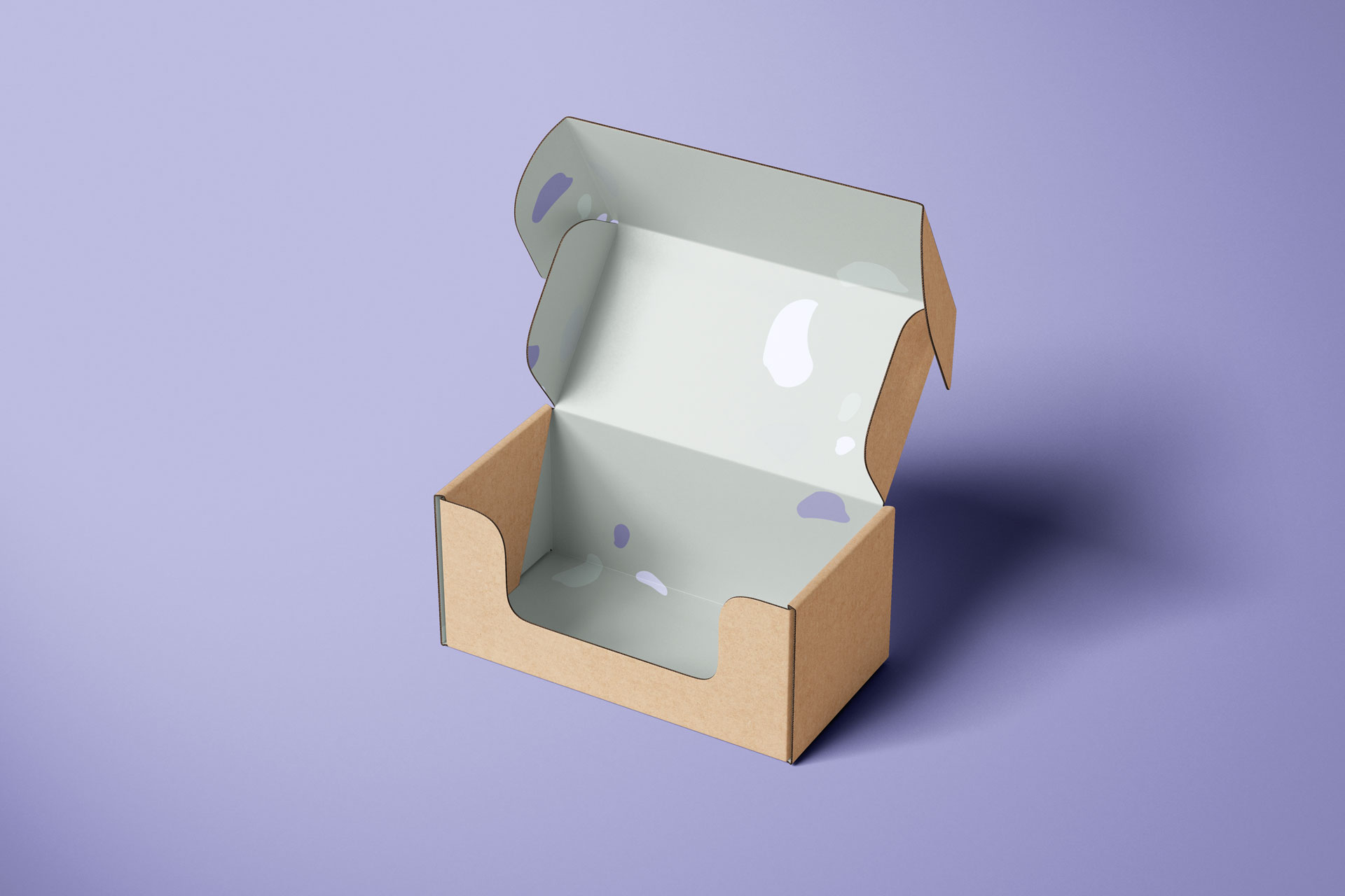 studiogavari-mailerbox-packagingdesign-05